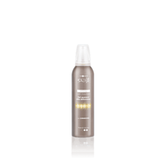 Hair Company, Гель-мусс для волос Crispy Gel Mousse, 250 мл