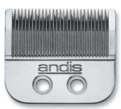 Andis, Нож для машинок для стрижки животных PM-1