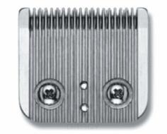 Andis, Нож стандартный 32290 для 32410 D4-D и 04820 RT-1 сталь, ширина 36мм, высота среза 0,5мм