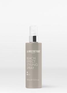 La Biosthetique, Стайлинг-спрей с термозащитой для создания пляжного стиля Style Beach Effect Styling Spray, 150 мл