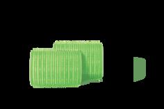 OLLIN Professional, Бигуди 48 мм с липучкой, 12 шт