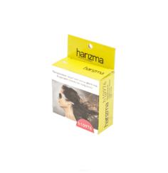Harizma, Защитные чехлы для очков, 200 шт h10976