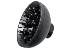 BabyLiss Pro, Диффузор на фен Volare V2, Murano BABDV2E