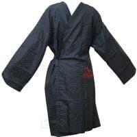 Wella, Пеньюар-кимоно для окраски