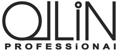 "OLLIN Professional, Пеньюары ""Руфина Стандарт"" (Прозрачные) №50, 1 уп, 100х160 ПЭ М16"