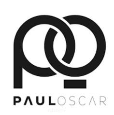 Paul Oscar, Пеньюар