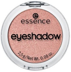 Essence, Тени для век eyeshadow (12 оттенков), 2,5 гр т.09 morning glory