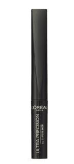 LOreal, Подводка для глаз Super Liner, 1,5 мл (2 тона), 1,5 мл, коричневая LOreal