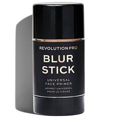 Revolution Pro, Праймер для лица в стике Blur Stick