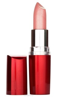 Maybelline, Помада для губ Hydra Extreme, 5 гр (26 оттенков) № 506/178 Застенчивый розовый