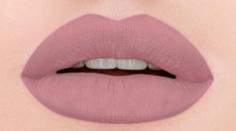 Provoc, Гелевая подводка в карандаше для губ Gel Lip Liner (12 тонов) 212 Girl Stare (натурально-розовый)