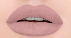 Provoc, Гелевая подводка в карандаше для губ Gel Lip Liner (12 тонов) 211 Pink Haze (идеально-нюдовый)