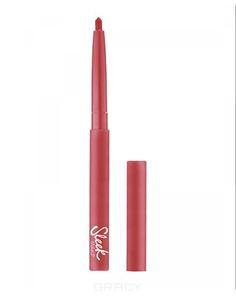 Sleek MakeUp, Карандаш для губ автоматический, 2 г (8 оттенков) Карандаш для губ автоматический, 2 г