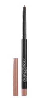 Maybelline, Карандаш для губ Color Sens, (8 оттенков) Карандаш для губ Color Sens, (8 оттенков)