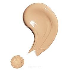 MakeUp Revolution, Консилер для лица Fast Base Concealer, 4.5 мл (14 оттенков) C5