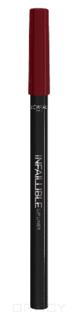 LOreal, Карандаш для губ Infaillible (9 оттенков) 701 Волшебный цветок LOreal