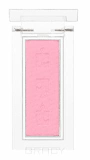 Holika Holika, Piece Matching Blusher Румяна для лица, 4 г (12 тонов) Холика Холика Светло-розовый PK01 clean pink