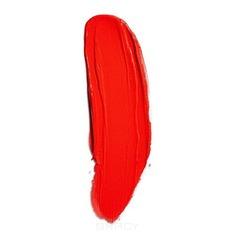 Revolution Pro, Блеск для губ Supreme Matte Lip Pigment (11 оттенков) Inconspicuous