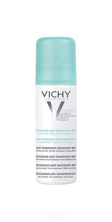 Vichy, Дезодорант-аэрозоль регулирующий, 125 мл