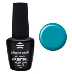 Planet Nails, Гель-лак Prestige Престиж Планет Нейлс, 10 мл (70 оттенков) 562