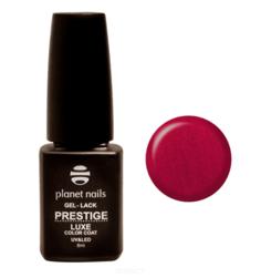 Planet Nails, Гель-лак Prestige Luxe Планет Нейлс, 8 мл (9 оттенков) 301