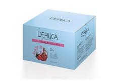 Depilica, Парафин антивозрастной «Винный» Wine Paraffin, 0.334 кг