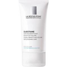 La Roche Posay, Крем для всех типов кожи Substiane, 40 мл