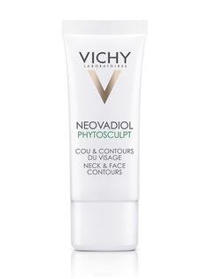 Vichy, Крем для зоны шеи, декольте и овала лица Neovadiol Phytosculpt, 50 мл