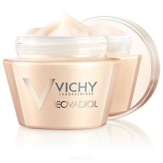 Vichy, Компенсирующий комплекс крем уход для кожи в период менопаузы для нормальной и комбинированной кожи Neovadiol, 50 мл