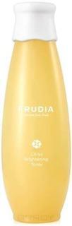 Frudia, Тоник для лица Citrus Brightening Toner, 195 мл