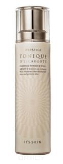 Its Skin, Prestige Tonique Descargot Тонер для лица с муцином улитки, антивозрастной, 140 мл