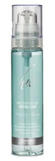 Premium, Мицеллярная вода Cristal Clear, 100 мл