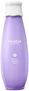 Frudia, Тоник для лица Blueberry Hydrating Toner, 195 мл