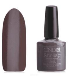 CND (Creative Nail Design), Гель-лак UV Shellac шеллак (58 оттенков) Rubble