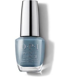 OPI, Лак с преимуществом геля Infinite Shine, 15 мл (208 цветов) Alpaca My Bags / Peru