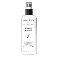 Leonor Greyl, Тоник Укрепляющий от выпадения волос, 150 мл