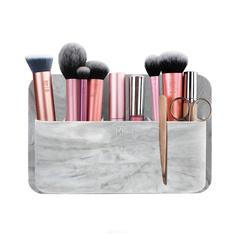 Real Techniques, Подставка для сушки кистей Stick & Store Organizer