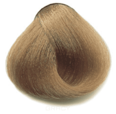 Dikson, Краска для волос Color Extra Premium, 120 мл (44 тона) 8N/L Светло-белокурый яркий