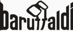Baruffaldi, Дисплей c маникюрными наборами 12 шт, DB29