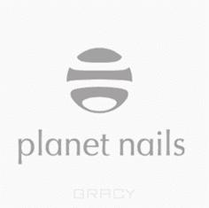 Planet Nails, Дизайн ногтей. Цветные гели - Базовый Мирошниченко