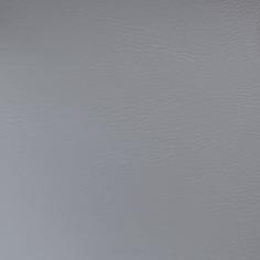 Имидж Мастер, Мойка для парикмахерской Дасти с креслом Честер (33 цвета) Серый 7000