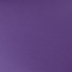 Имидж Мастер, Мойка для парикмахерской Дасти с креслом Честер (33 цвета) Фиолетовый 5005
