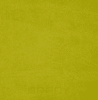 Имидж Мастер, Парикмахерская мойка Елена с креслом Честер (33 цвета) Фисташковый (А) 641-1015