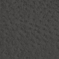 Имидж Мастер, Мойка для парикмахерской Дасти с креслом Честер (33 цвета) Черный Страус (А) 632-1053
