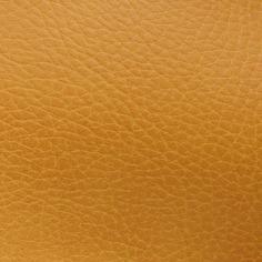 Имидж Мастер, Парикмахерская мойка Елена с креслом Честер (33 цвета) Манго (А) 507-0636