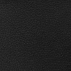 Имидж Мастер, Мойка для парикмахерской Аква 3 с креслом Честер (33 цвета) Черный 600