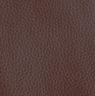 Имидж Мастер, Мойка для парикмахерской Дасти с креслом Честер (33 цвета) Коричневый DPCV-37