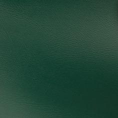 Имидж Мастер, Мойка для парикмахерской Аква 3 с креслом Честер (33 цвета) Темно-зеленый 6127