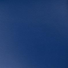 Имидж Мастер, Мойка для парикмахерской Аква 3 с креслом Честер (33 цвета) Синий 5118