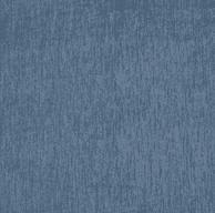 Имидж Мастер, Мойка для парикмахерской Аква 3 с креслом Честер (33 цвета) Синий Металлик 002